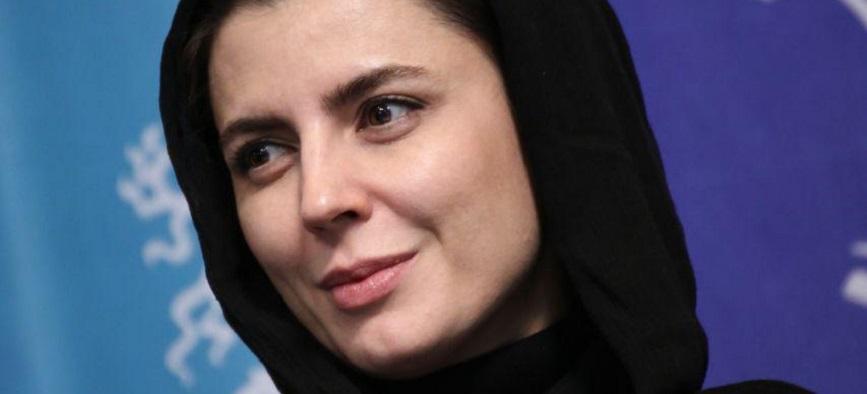 علیرضا رئیسیان: لیلا حاتمی در چند روز زبان اسپانیایی یاد گرفت