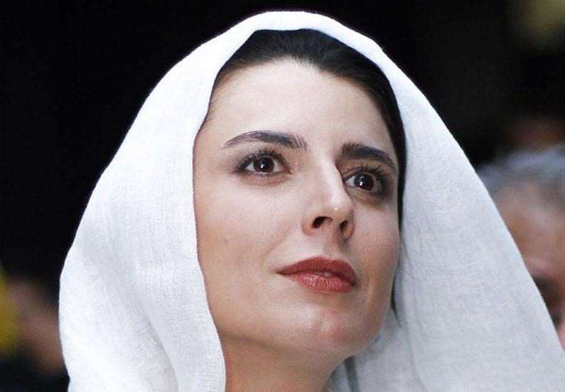 حمله کیهان به لیلا حاتمی!/ اشتباه عجیب این روزنامه!