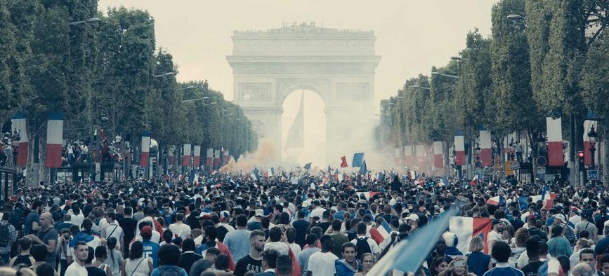 فیلم بینوایان نماینده فرانسه در اسکار 2020
