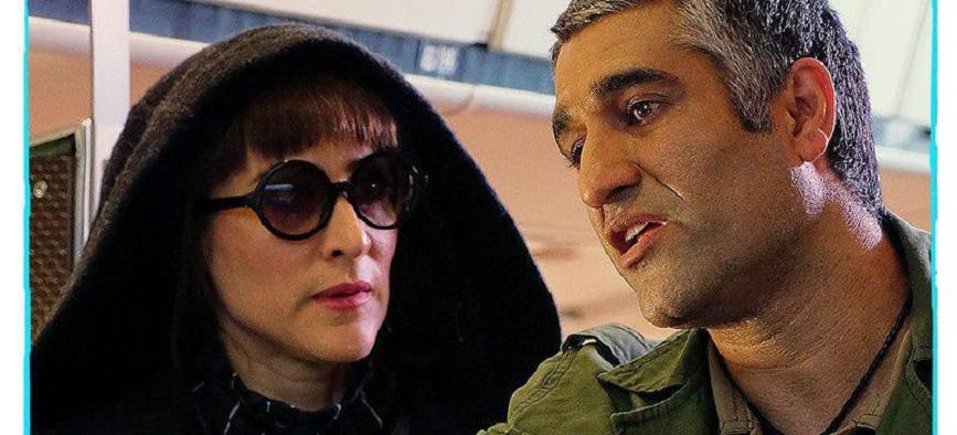 پربازیگرترین فیلم سینمای ایران در اکران عید فطر