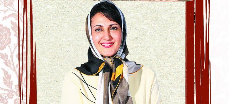 انتشار فراخوان دومین جشنواره ملی «مادر»