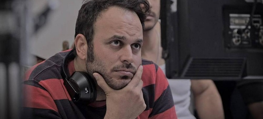 ویژگی فیلم های محمد حسین مهدویان: روایت فتح