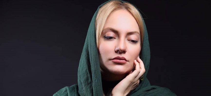 بهترین نقش آفرینی های مهناز افشار از نظر کاربران سلام سینما