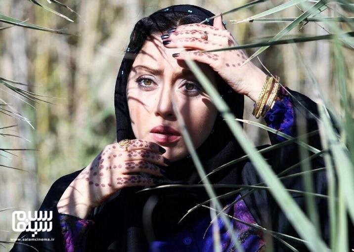 «ماهورا»/ معرفی فیلم های سودای سیمرغ جشنواره فیلم فجر 36