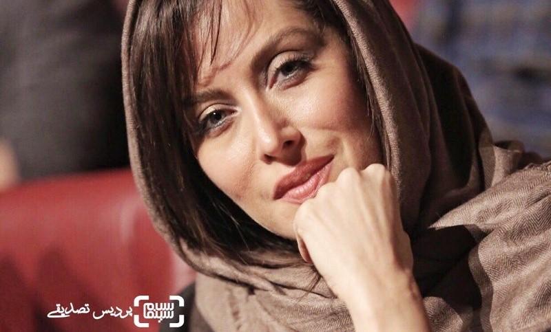 گزارش تصویری از اختتامیه جشنواره فیلم کوتاه تهران/ فهرست برندگان