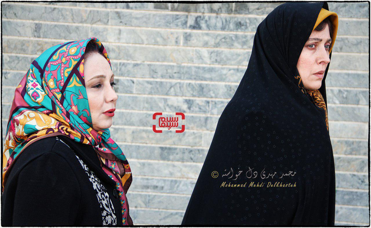 پروانه نمايش «ماجان» صادر شد/ اكران فيلم به زودي
