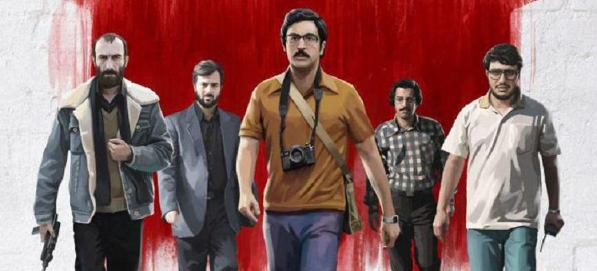 ده فیلم برگزیده از «بهترین فیلم»های تاریخ جشنواره فیلم فجر