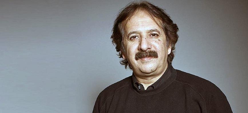 مجید مجیدی در هییت داوران جشنواره فیلم پکن