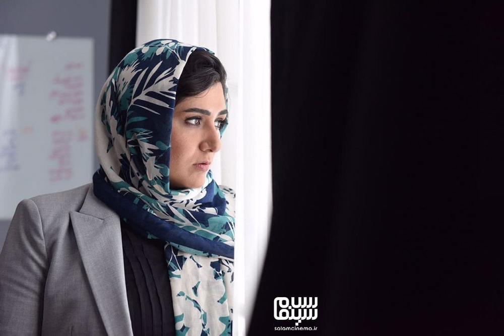 سریال ملکه گدایان: معرفی کامل سریال، تصاویر، تیزر و حواشی