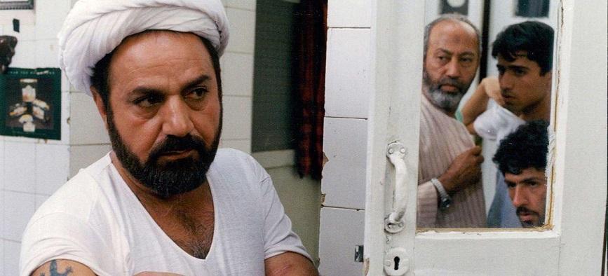 بهترین فیلم های کمدی دهه هشتاد سینمای ایران