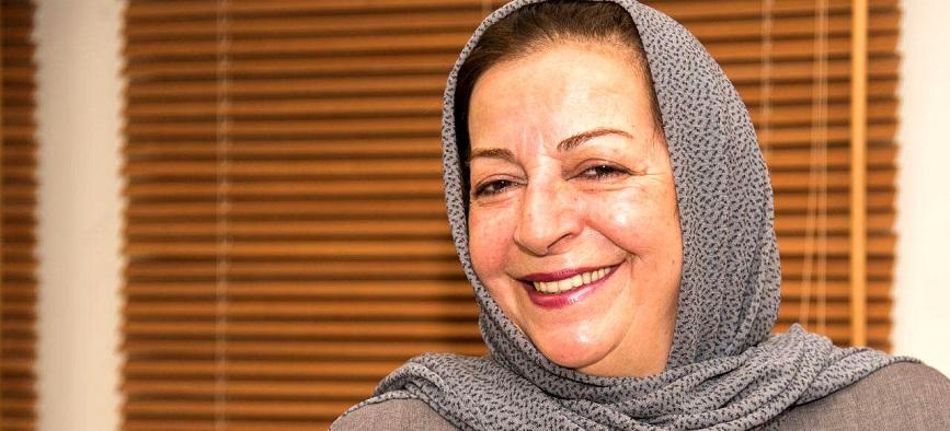 هیئت انتخاب دومین جشنواره ملی پویانمایی در تلویزیون
