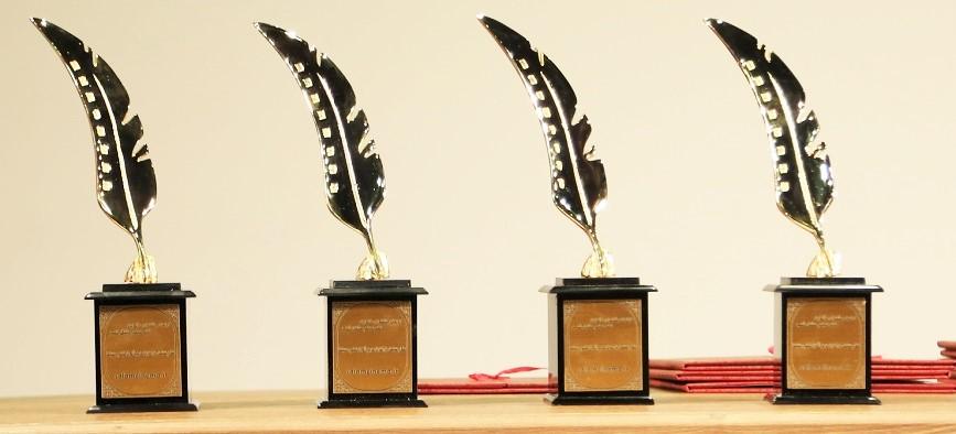 اعلام برگزیدگان اولین جشنواره آنلاین نقد فیلم «مشق شب»