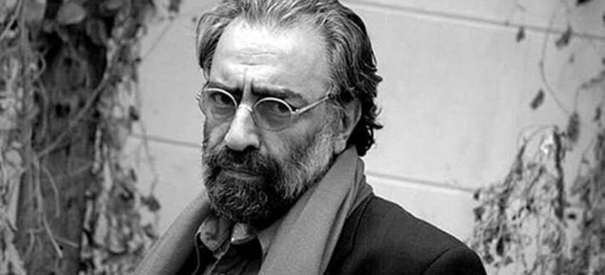 انصراف مسعود کیمیایی از جشنواره فجر/ مخالفت تهیهکننده فیلم