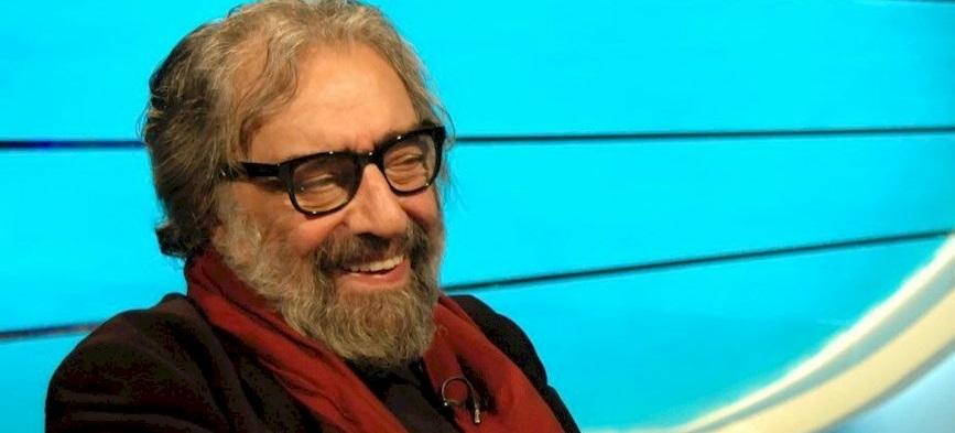 اولین سریال نمایش خانگی مسعود کیمیایی از «جسدهای شیشهای»
