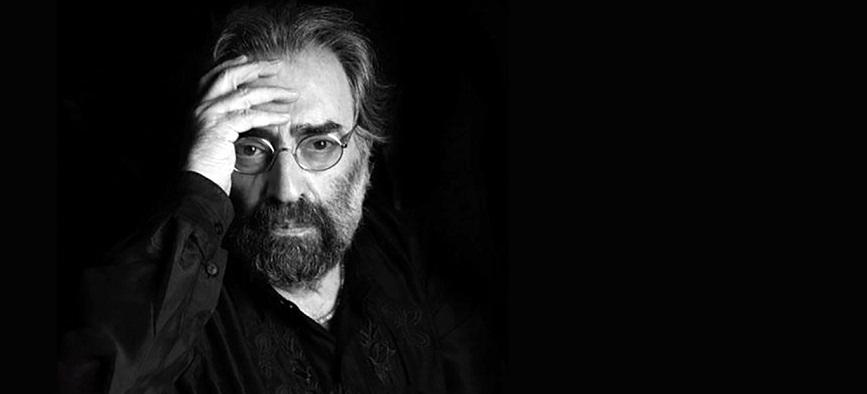 آغاز فیلمبرداری «خون شد» فیلم جدید مسعود کیمیایی