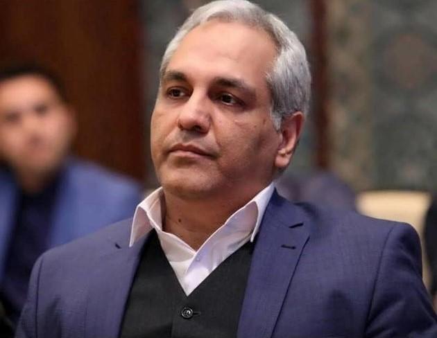 تکذیب خبر محکوم شدن روزنامه شرق در دادگاه در پی شکایت مهران مدیری