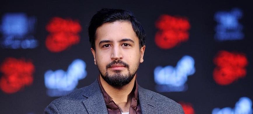 پرکارترین بازیگران سی و هفتمین جشنواره فیلم فجر