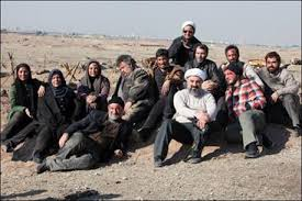 سایت مشرق به نقل از پارس: دستور حمله به سریال معراجیها در یک کلاس