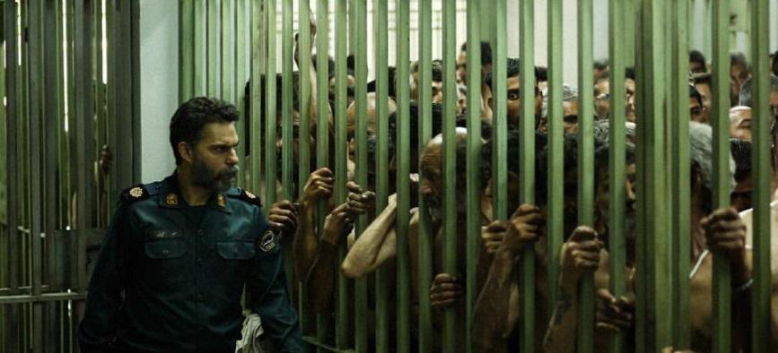 بهترین فیلم های شش ماه اول سال ۹۸ سینمای ایران