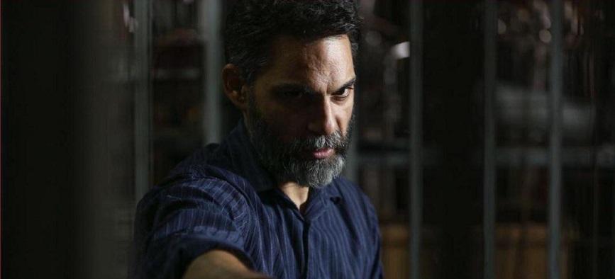 احتمال حذف «متری شیش و نیم» از جشنواره فیلم فجر