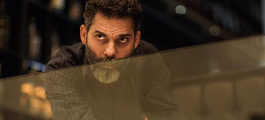 «متری شیش و نیم» پرفروش ترین فیلم اجتماعی تاریخ سینمای ایران