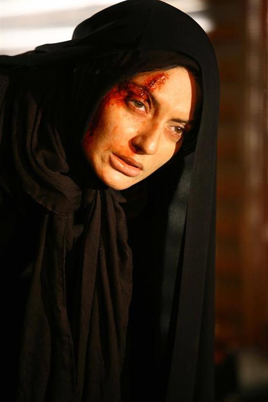 تازه اکران / معرفی فیلم «متروپل»+ عکس های فیلم و پشت صحنه و پوستر