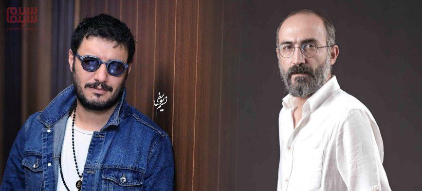 اعتراف مازیار میری به اشتباه در داوری جشنواره فجر 38