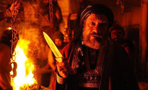 دانلود رایگان فیلم محمد رسول الله با کیفیت عالی 1080 HD از سایت انجمن ستوده
