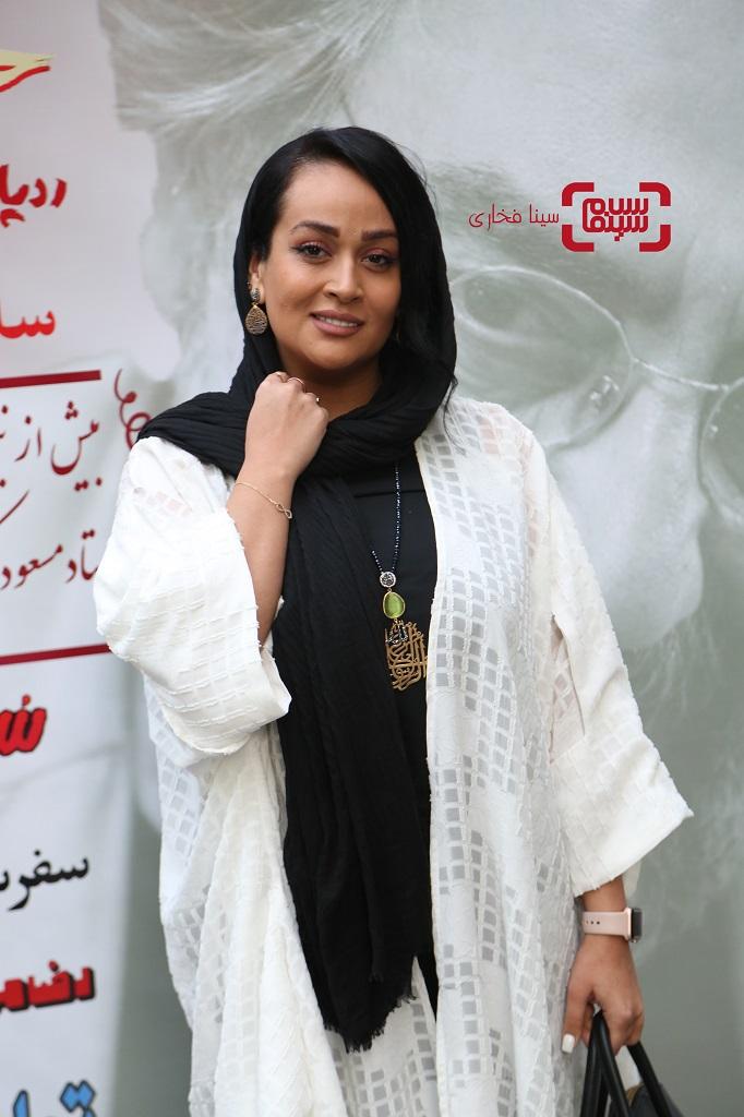 جشن تولد 78 سالگی مسعود کیمیایی/ گزارش تصویری مونا شمس
