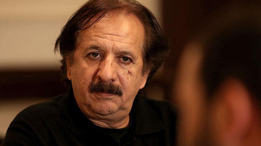 کدام بازیگران و کارگردانان رکوردار بیشترین نامزدی در جشنواره فجر هستند؟