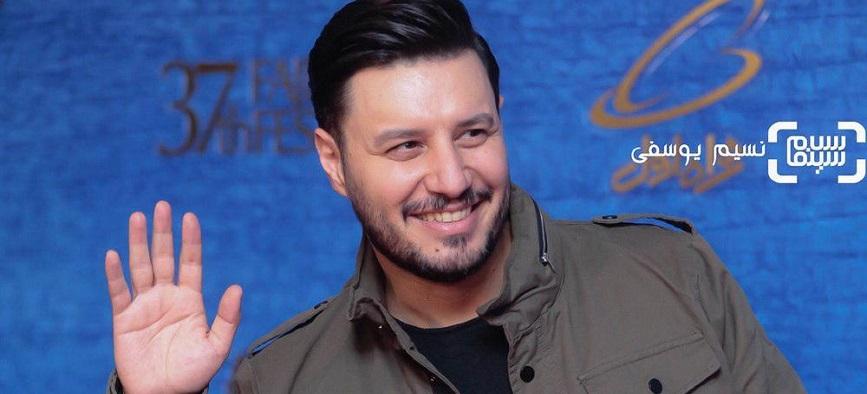 پرکارترین بازیگران سی و هشتمین جشنواره فیلم فجر