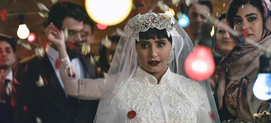 پرفروش ترین فیلم های سال ۹۸ سینمای ایران