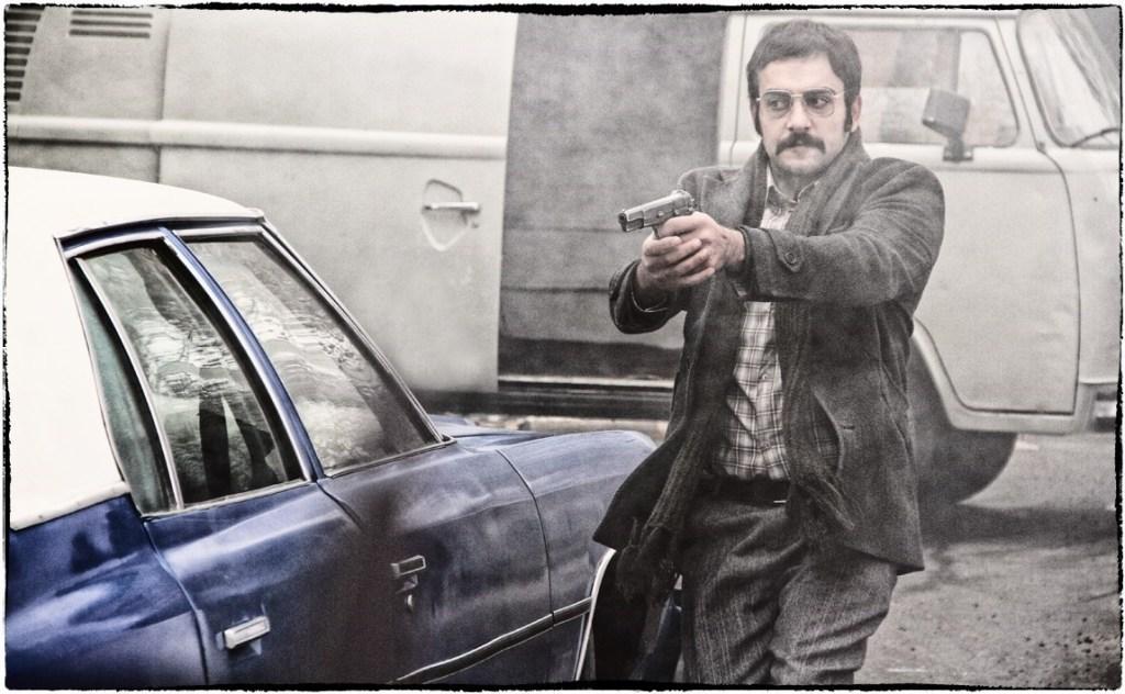 """title:""""نقد فیلم """"سیانور"""" از بهروز شعیبی - http://anamnews.com/"""" alt:"""" حامد کمیلی در فیلم «سیانور» """""""