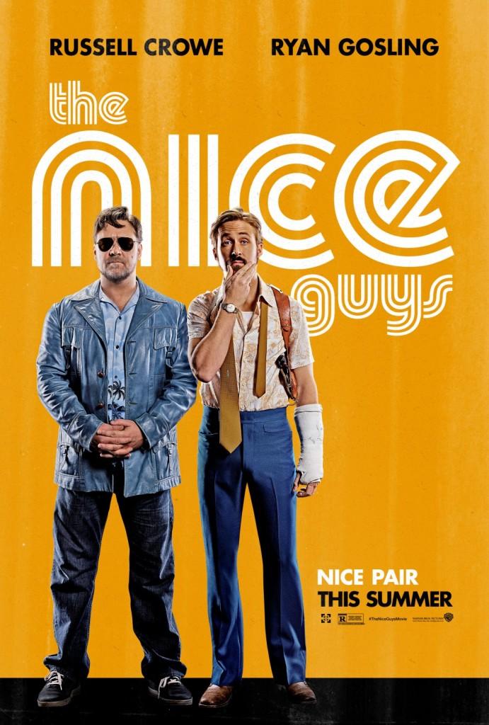 "title:""فیلم ""مردان خوب"" The Nice Guys+تصاویر و آنونس -http://anamnews.com/ ""alt:""فیلم ""مردان خوب"" The Nice Guys+تصاویر و آنونس-http://anamnews.com/ """