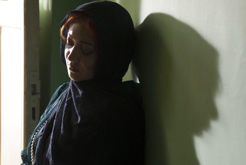 داستان فیلم ربوده شده، بازیگران فیلم ربوده شده،فیلم ربوده شده،پشت صحنه فیلم ربوده شده