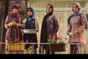 نمایی از فیلم سینمایی «گشت ارشاد2» ساخته سعید سهیلی