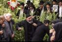 نمایی از فیلم «گشت ارشاد2» ساخته سعید سهیلی