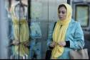 فیلم «فصل نرگس» با بازی یکتا ناصر