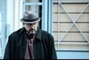 فیلم «فصل نرگس» با بازی صالح میرزا آقایی