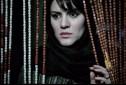 فیلم «فصل نرگس» با بازی شایسته ایرانی
