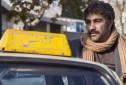 فیلم «فراری» با بازی محسن تنابنده