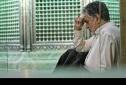 پرويز پرستويى در فیلم «قاتل اهلی» ساخته مسعود كيميايى