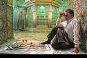 پرويز پرستويى در «قاتل اهلی» ساخته مسعود كيميايى