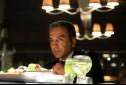حمیدرضا آذرنگ در فیلم «قاتل اهلی» مسعود كيميايى