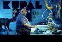 لوون هفتوان در فیلم «کوپال»