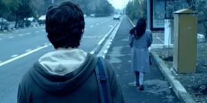 فیلم «فصل باران های موسمی»