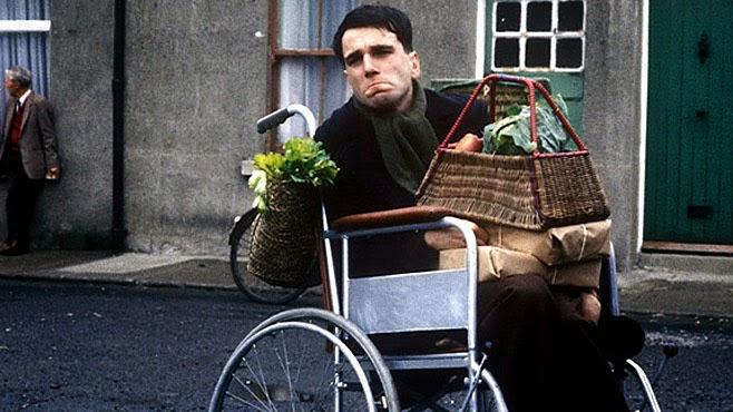 10 فیلم برتر درباره معلولین به مناسبت روز جهانی معلولان
