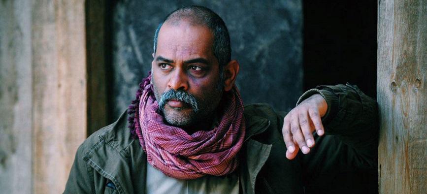 نادر فلاح بازیگر جدید فیلم «گواهی امضاء»