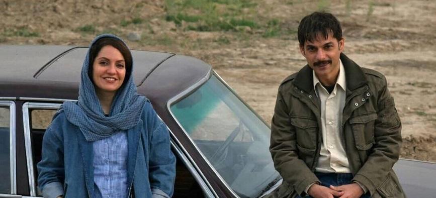 معرفی کامل فیلم «ناگهان درخت»، تصاویر و حواشی/ جشنواره فجر 37