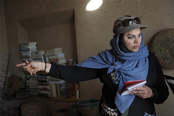 نرگس آبیار-کارگردانان زن سینمای ایران
